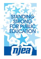 njea-standstrong-logo
